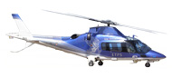 AW109 Series