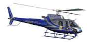 AS350, H125