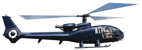 AS341G