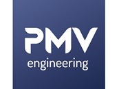 PMV Engineering