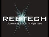 REB Technologies Inc.