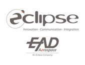 EAD Aerospace, an Eclipse Company