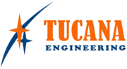 Tucana Engineering LLC