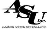Aviation Specialties Unlimited Inc.