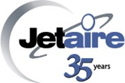 Jetaire Aerospace, LLC
